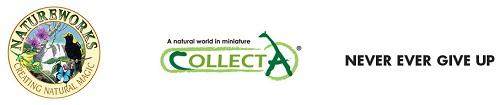 Collecta Collectibles