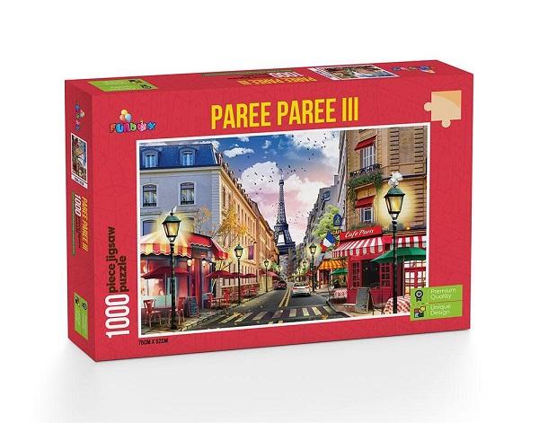 Parree Parree Part 3