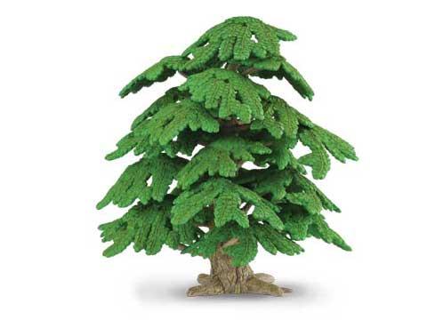 Gingko Biloba Tree 25cm