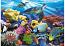 Ocean Turtles