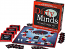 Dirty Minds The Master Edition