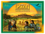 Catan 5th Edition - Cities & Knights 5-6 Player Extension