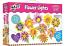 Galt Activity Pack - Flower Lights