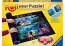 Ravensburger Roll Your Puzzle Mat 300 - 1,500 Pieces