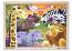 24 Piece Puzzle - African Plains