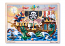48-Piece Puzzle - Pirate Adventure