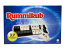 Rummikub XP ( For Up To 6 Players )