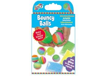 Galt Activity Pack - Bouncy Balls