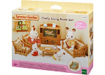 Comfy Living Room Set