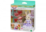Flower Gifts Play Set