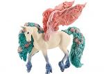 Flower Pegasus