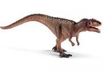 Giganotosaurus Young