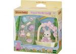 Hoppin' Easter Set
