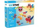 Kid Knex Zoo Friends