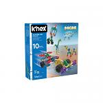 10-Model Fun Building Set