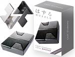 Hanayama Level 1 Cast - Diamond