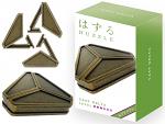 Hanayama Level 3 Cast - Delta