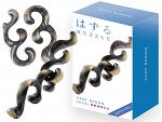 Hanayama Level 4 Cast - Baroq