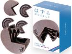 Hanayama Level 4 Cast - Cake