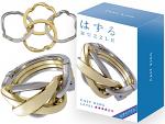 Hanayama Level 4 Cast - Ring