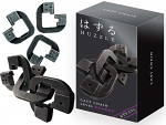 Hanayama Level 6 Cast - Chain