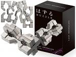 Hanayama Level 6 Cast - Hourglass