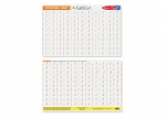 Learning Mat - Addition