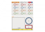 Learning Mat - Telling The Time