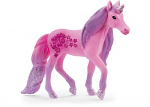 Lenuja Unicorn Foal