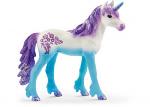 Olaria Unicorn Foal