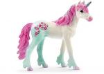 Rajana Unicorn Foal