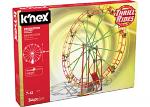Thrill Rides Revolution Ferris Wheel Set