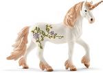 Unicorn Standing