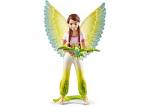 Surah Elf With Parrot Kuack