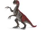 Therizinosaurus Juvenile