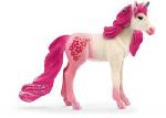 Whalda Unicorn Foal